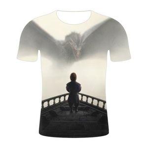 OFFICIEL Jurassic Park Logo Unisexe T-shirt TEE NEUF tailles S-Xxl en Stock Maintenant