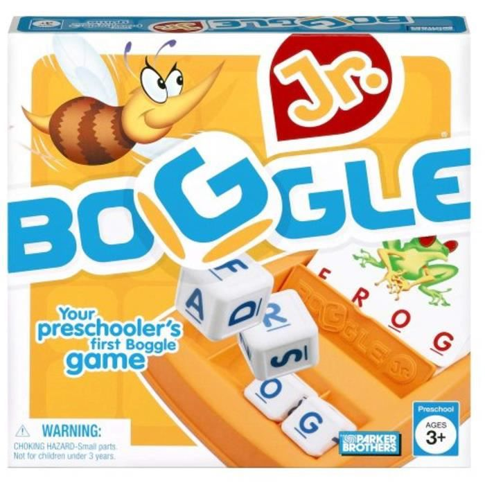 Piece Detachee Table Multi-Jeux Craze YMG9F
