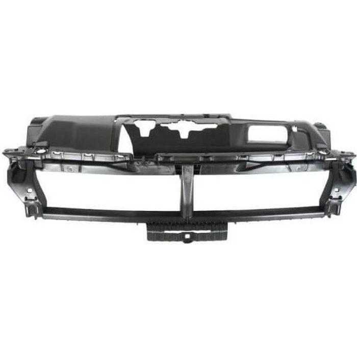 Support grille de calandre avant Peugeot 308 2013-2017 RA29471