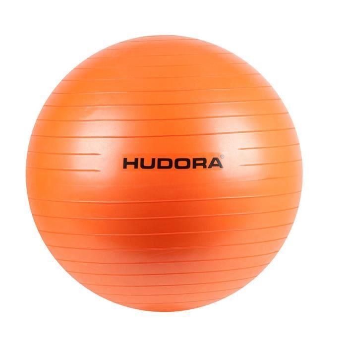 HUDORA Ballon Gym 65 cm