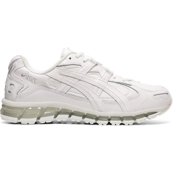 chaussures d'athlétisme Asics Gel Kayano 5 360