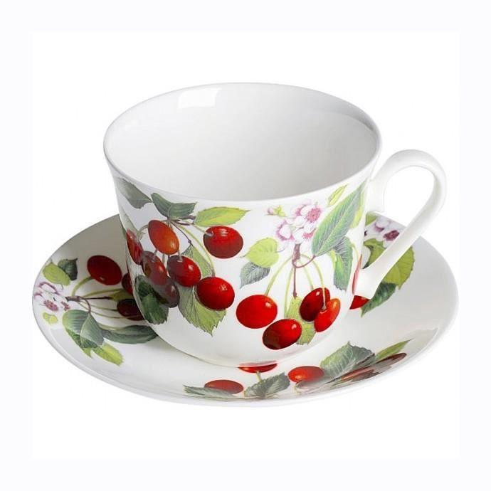 Tasse à thé/déjeuner Che