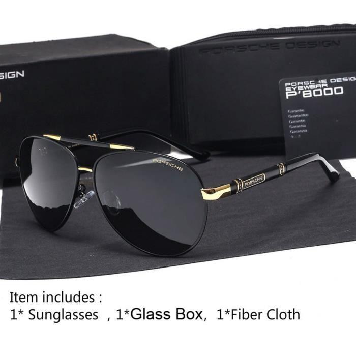 Mostal sunglasses polarized polarisantes polarisation Lunettes Lunettes de soleil Lunettes