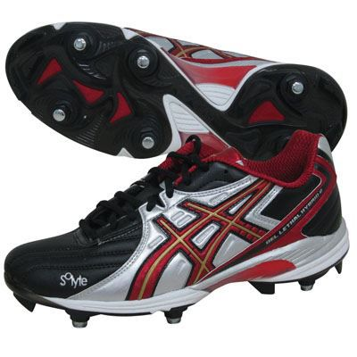 asics chaussures de rugby baskets jordans air. Black Bedroom Furniture Sets. Home Design Ideas