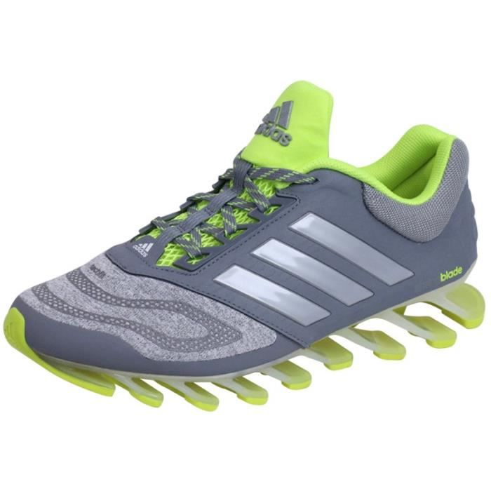 adidas springblade drive 2 homme