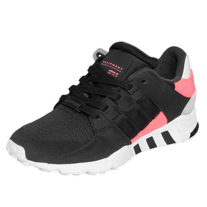 Equipment Support Femme Baskets Adidas Chaussures Rf nvN0mw8