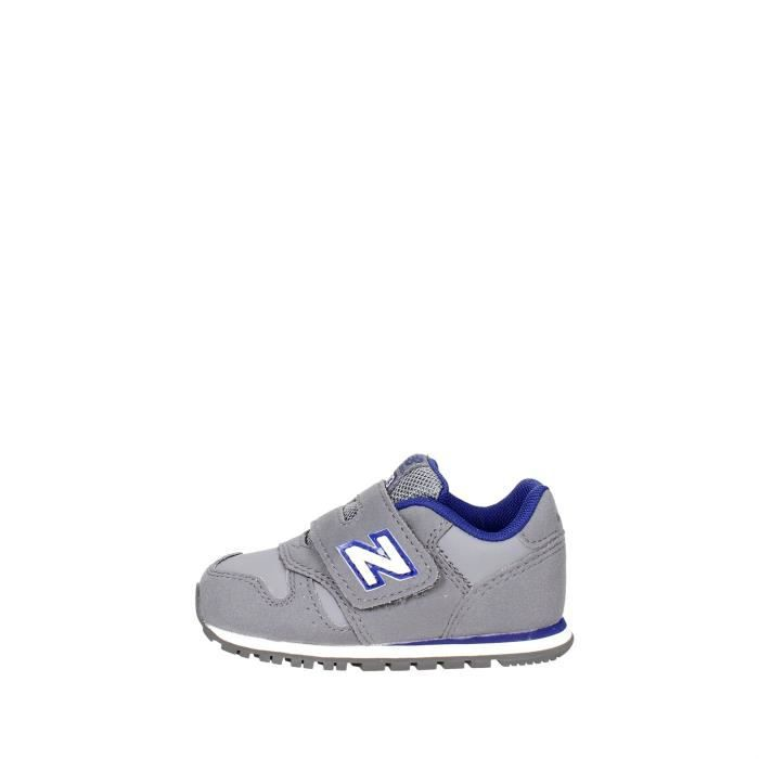 basket new balance 26 garcon