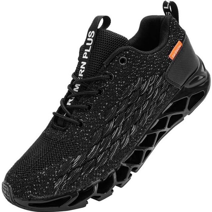 Nike tn blanc - Cdiscount