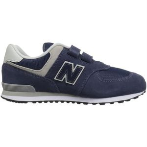 baskets mode kv500 garçon new balance 620290 BqDf5