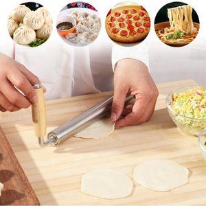 Multifonctionnel Ail Gingembre Crusher Grinder Presse Rotation Gadget De Cuisine Outils