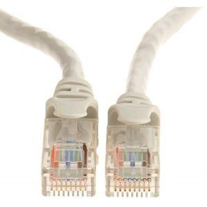 CÂBLE RÉSEAU  Câble Ethernet RJ45 longueur 30 mètres - CAT5e