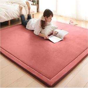 TAPIS 80X200CM Tapis de Salon Tapis de chambre Carpet d'