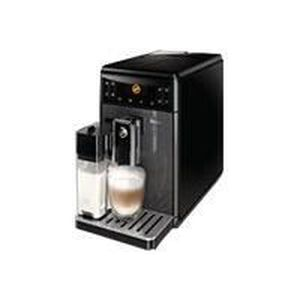 machine a cafe avec thermo achat vente machine a cafe. Black Bedroom Furniture Sets. Home Design Ideas