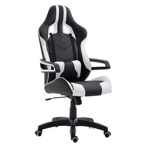 SIÈGE GAMING Chaise de bureau gaming PLAY fauteuil gamer chair