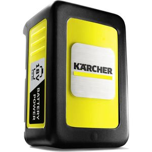 ALIMENTATION DE JARDIN Batterie Power 18V / 5 Ah