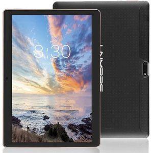 TABLETTE TACTILE Tablette Tactile 10 pouces - LNMBBS K107 -  64Go S