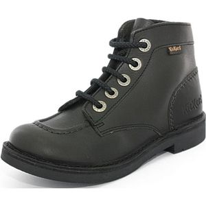 BOTTINE Bottines Kickers Kick Col Perm n...