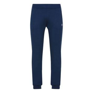 SURVÊTEMENT Le Coq Ess Pant Slim N.1 Jogging Bottoms en Robe B ...