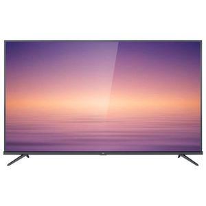 Téléviseur LED TCL 75EP663 - Téléviseur LED 4K Ultra HD 75