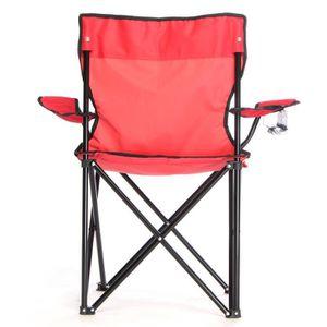 de Chaisse et Chaisse de et fauteuil fauteuil camping camping Chaisse H2ID9eWEYb