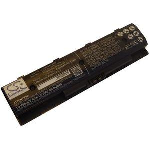 BATTERIE INFORMATIQUE 1 x Batterie de remplacement pour ordinateur porta