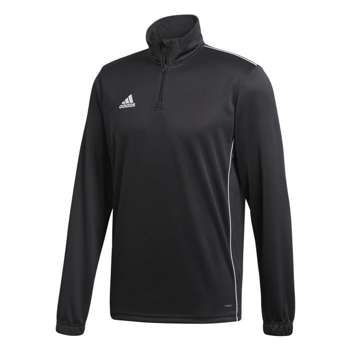Training Top adidas Core 18