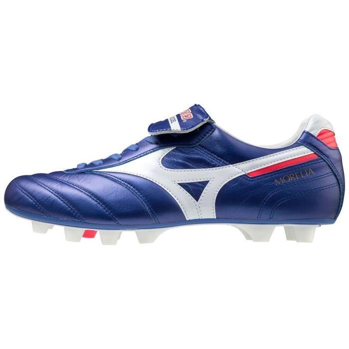 Chaussures de football Mizuno Morelia II Japan
