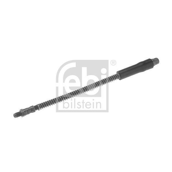 Febi-Bilstein 18275 Flexible de frein