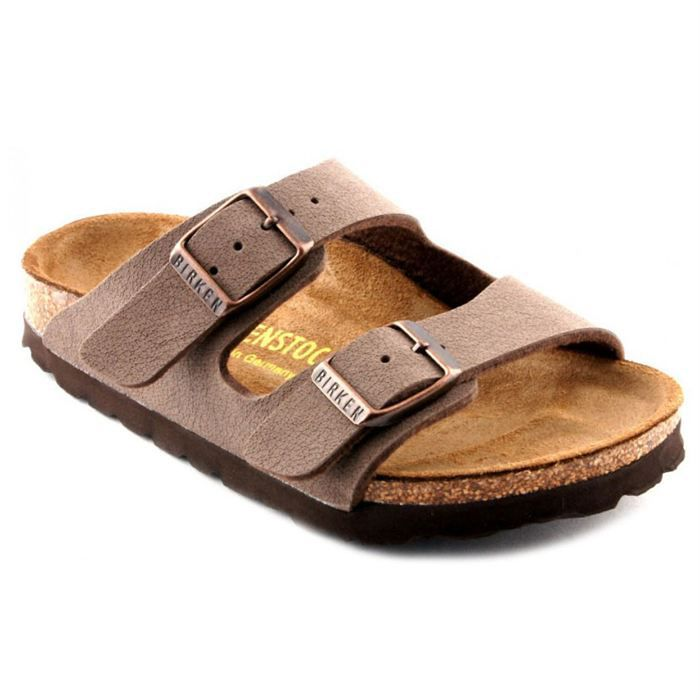 birkenstock homme pas cher men sandals. Black Bedroom Furniture Sets. Home Design Ideas