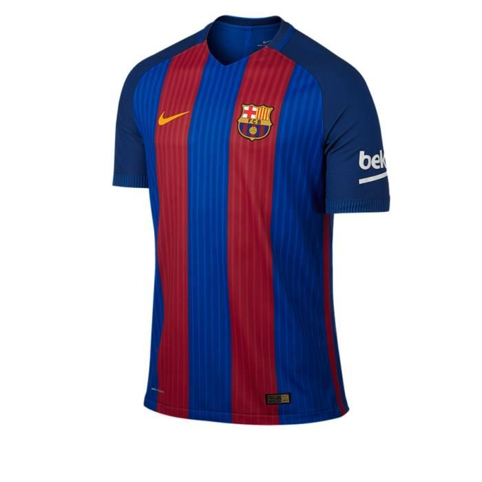 acheter maillot de foot du barca. Black Bedroom Furniture Sets. Home Design Ideas