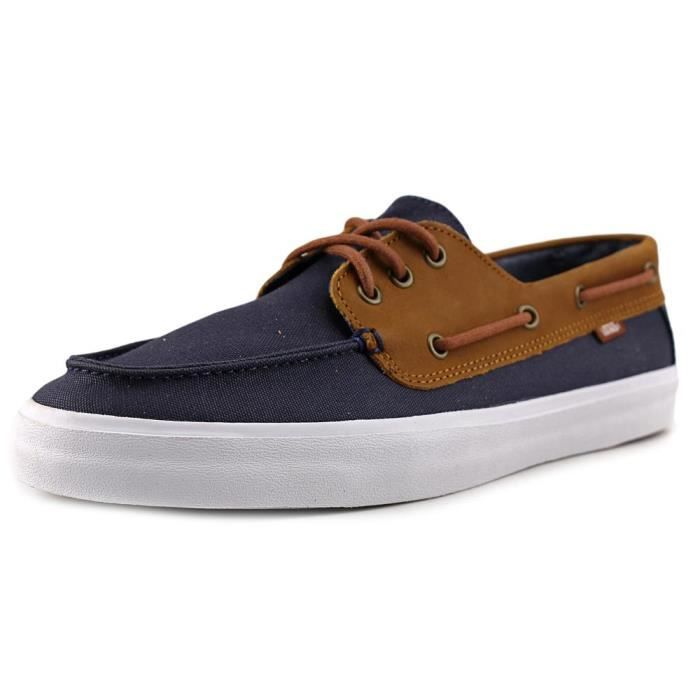 vans bateau bleu Cheaper Than Retail Price> Buy Clothing ...