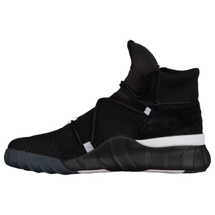 Basket adidas Originals Tubular X 2.0 - CQ1374