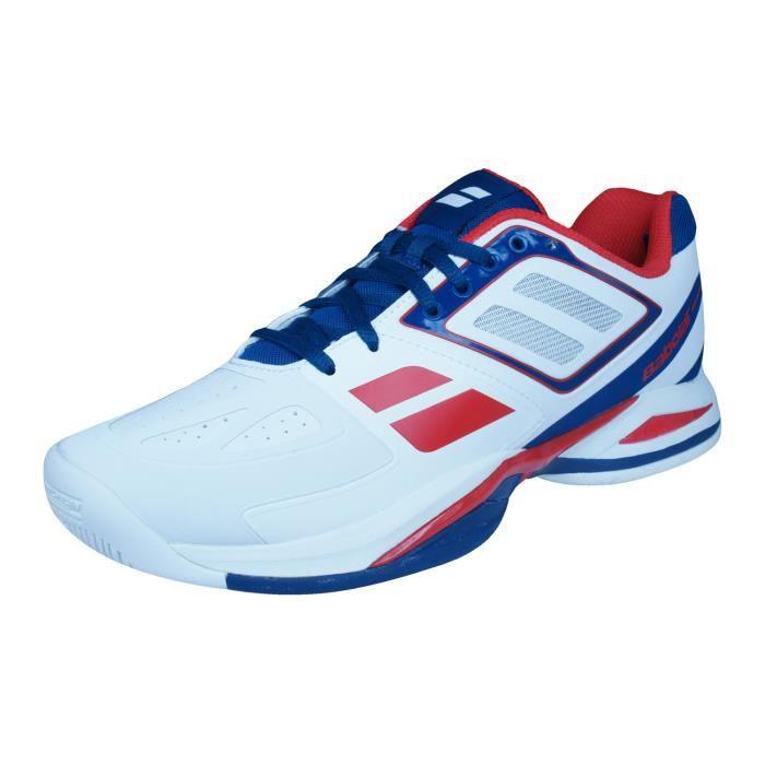Babolat Propulse Team All Court Chaussures Enfant