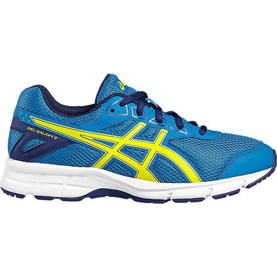 ASICS GEL-GALAXY 9 GS C626N-4903