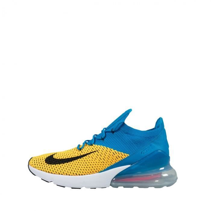 super popular 26008 cb5d6 Air max 270 couleur