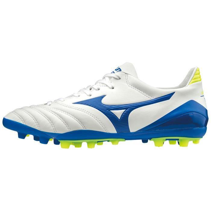 Mizuno Morelia Neo Kl II Chaussures de Football Mixte Adulte