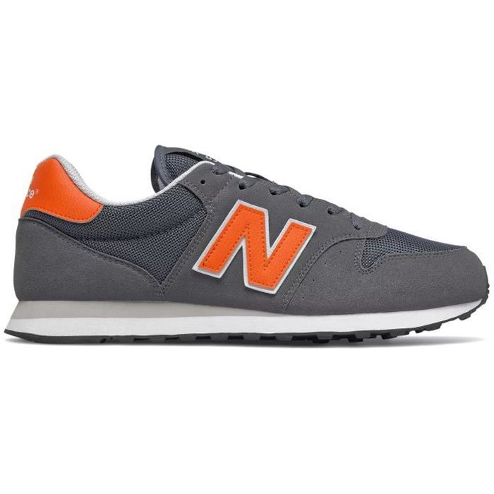 New Balance GM 500 GM500TM1 - Chaussure pour Homme