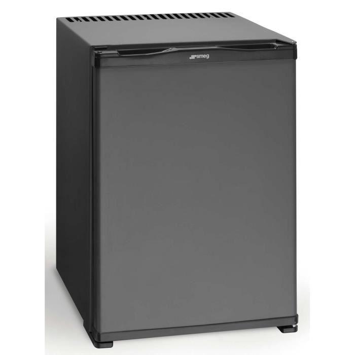 RÉFRIGÉRATEUR CLASSIQUE Refrigerateurs 1 porte SMEG ABM 42-2