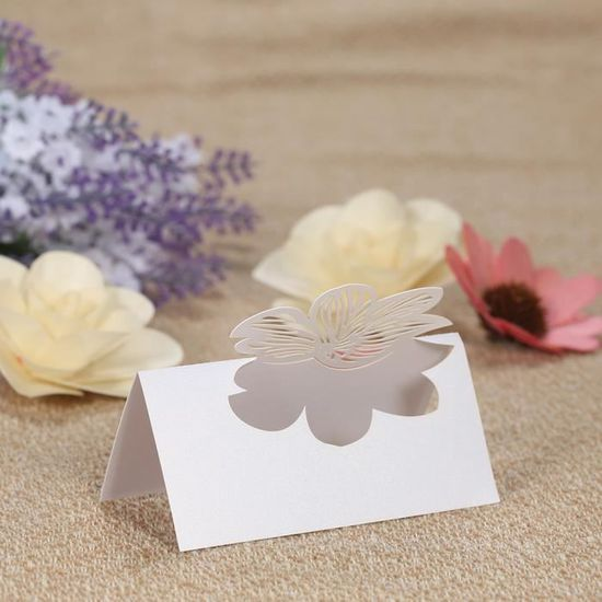 Personnalisé Inspiré vase étiquettes Toute conception//Nom Mariage Anniversaire Anniversaire