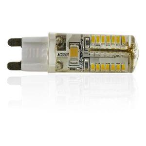 AMPOULE - LED Ampoule LED G9 3,5W 220V équivalent 30W Blanc Neu