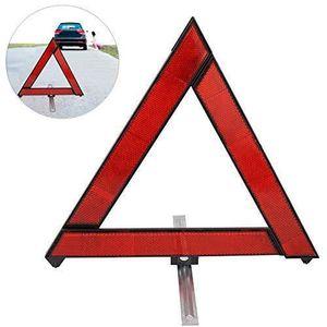 triangle de signalisation  achat / vente pas cher