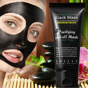 MASQUE VISAGE - PATCH Blackhead Remover Deep Cleansing purifiant Peel ac