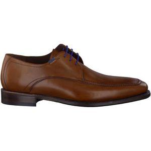Chaussures de ville Floris van bommel homme - Cdiscount Chaussures
