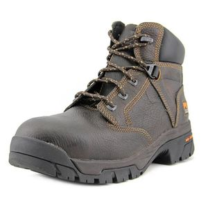 timberland pro homme pas cher