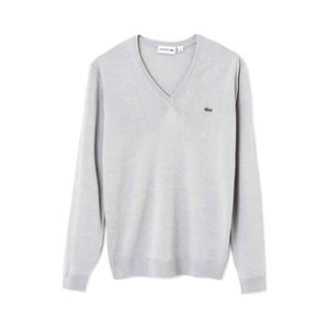 1da482bf9842b Pull Lacoste homme - Achat   Vente Pull Lacoste Homme pas cher ...