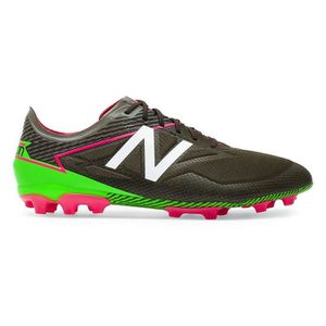 Chaussures New balance Football - Achat / Vente Chaussures New ...