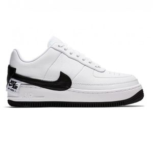 c8ebef5728a BASKET Basket mode Nike Air Force 1 Jester XX Blanc