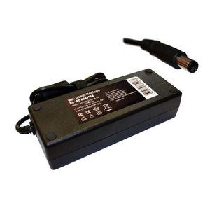 ORDINATEUR PORTABLE Acer Predator G9-793 Chargeur batterie pour ordina