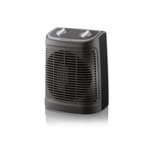 RADIATEUR D'APPOINT ROWENTA Radiateur Soufflant Instant Comfort Compac