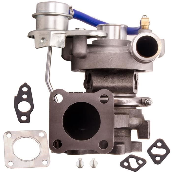 Turbo Charger Turbocharger Liteace 2.0L CT12 17201-64050